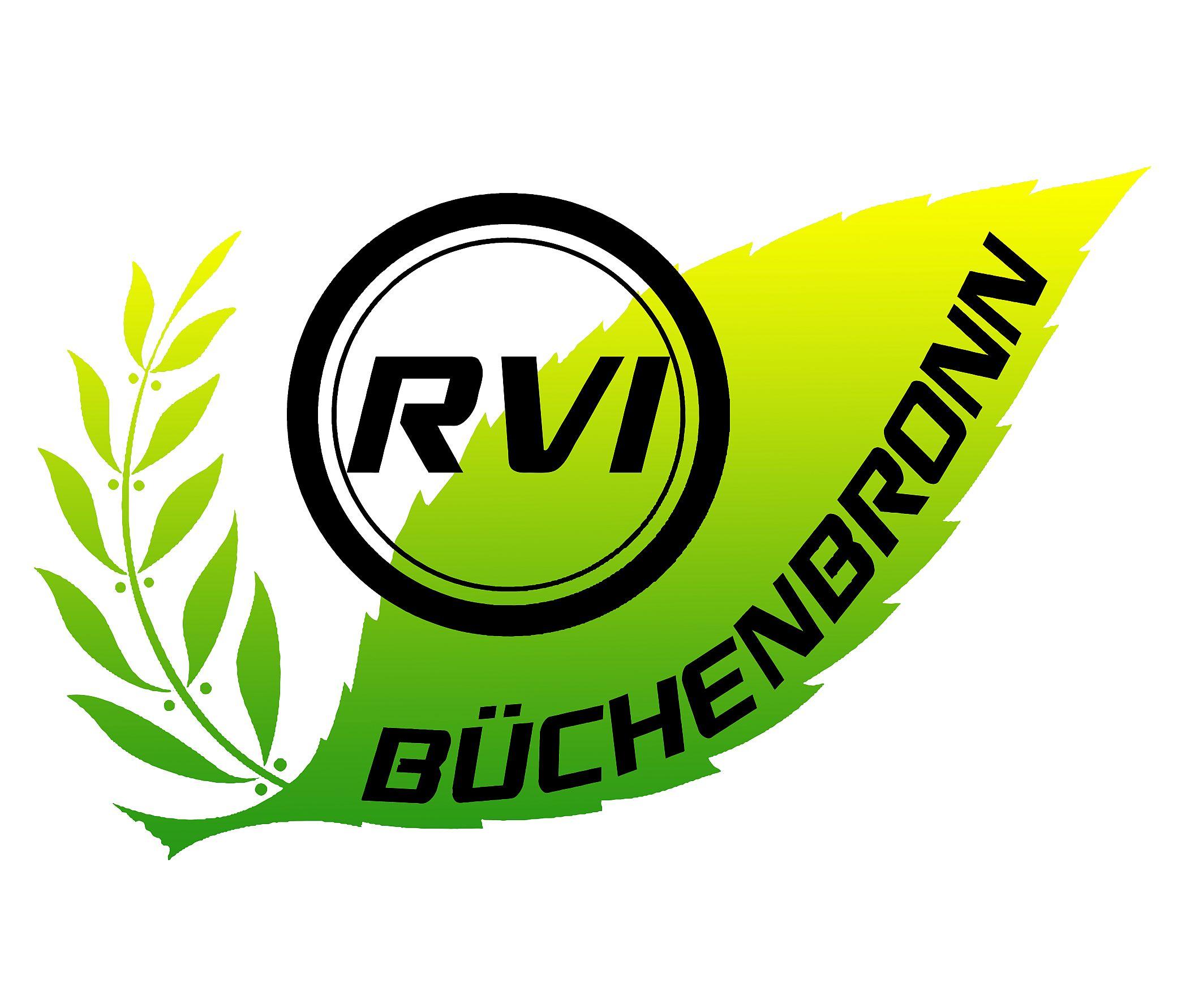 RVI-Buechenbronn